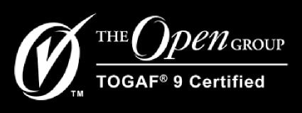 TheOpenGroup 300x112 1